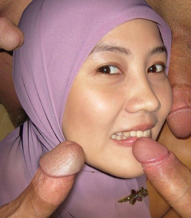 malay-fuck-hard-cum-hot-girl-bending-over-naked